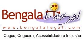 Você irá acessar um blog desenvolvido por pessoas com deficiência